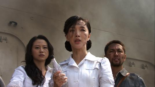 中国体坛第一美女自曝:曾经有教练告诉我,想成功就跟他回家!