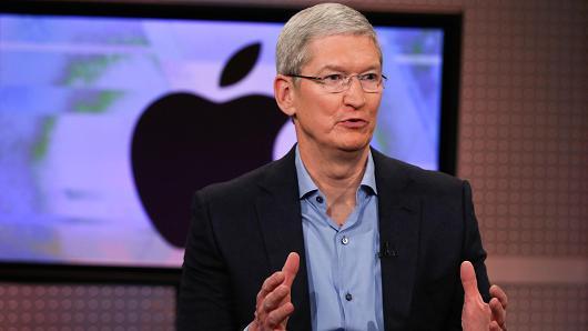 苹果员工自曝:软件问题多是印度人的错