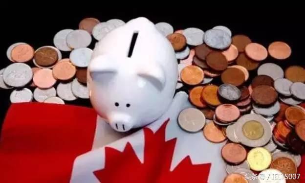 6500名中国人放弃加拿大永久居民身份,放弃了还是好事!