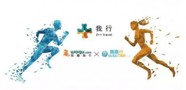 美华人创新企业B+轮2500万美元融资成功