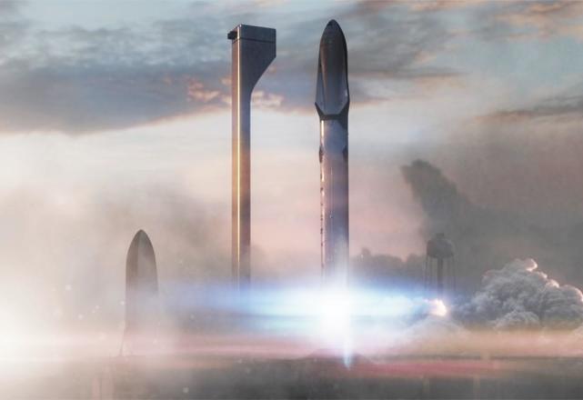 人类真有可能在2030年登陆火星吗?