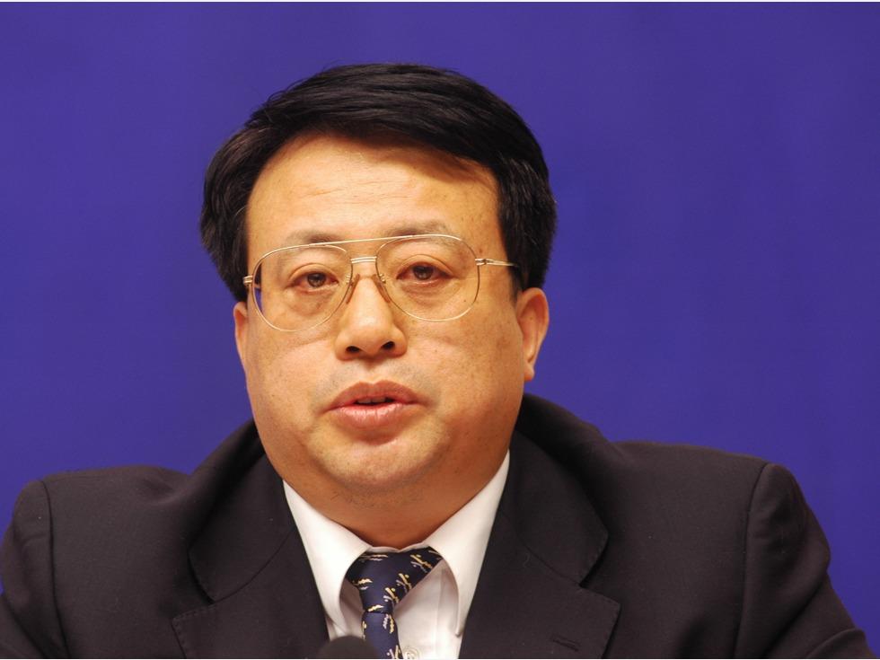 传山东高层大变动 省委书记省长双双易人
