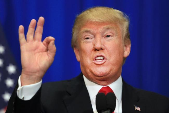 Trump1 (1).jpg