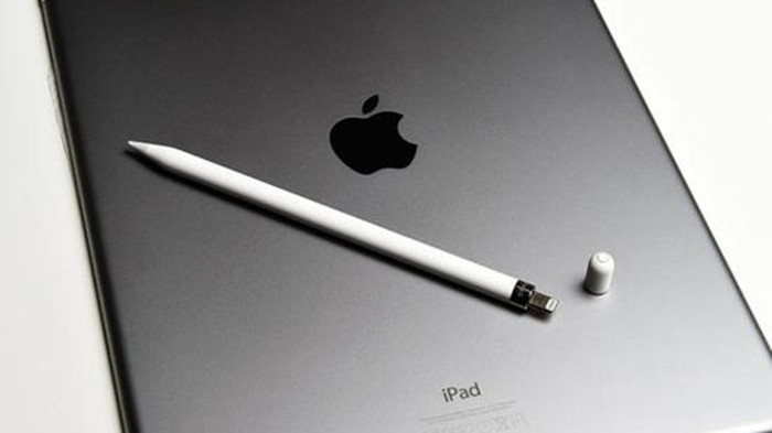 iPad衰败仅是开端 创意枯竭科技业陨落