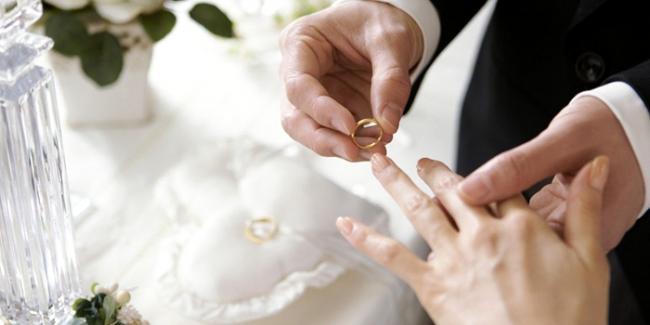 买房率低不愿结婚 还原真实的美国千禧代