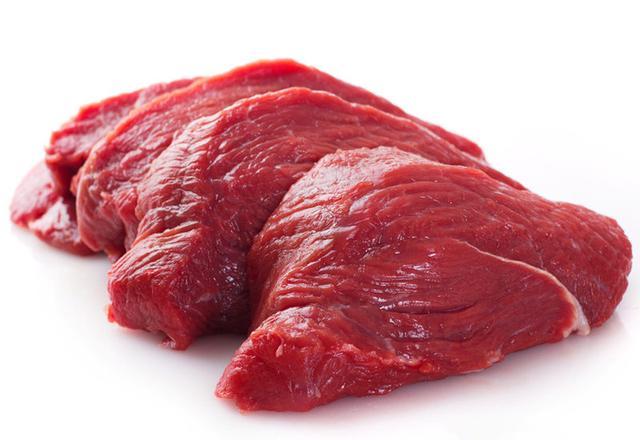 美国牛肉重返中国市场,牛肉10块一斤?养牛户遭殃?