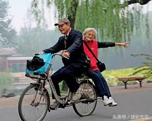90岁国宝身价上千亿 让中国航母提前30年