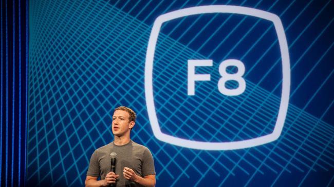 Facebook黑科技:利用脑电波输入文字