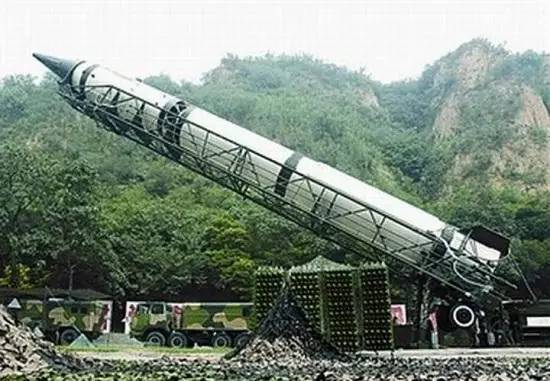 美俄欧竭力技术封杀 中国航天为啥还牛