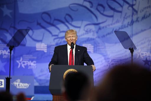 美税改 减20%企业税 或不对进口征边境税