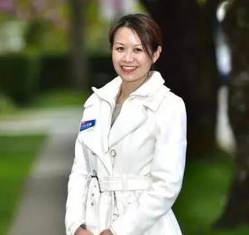 华裔科学家初战省选 人人有机会改变人生