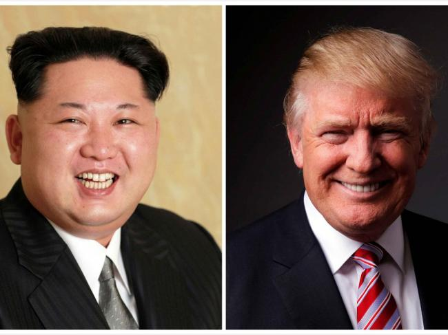 中国外事:北京暗示或武力保卫朝鲜