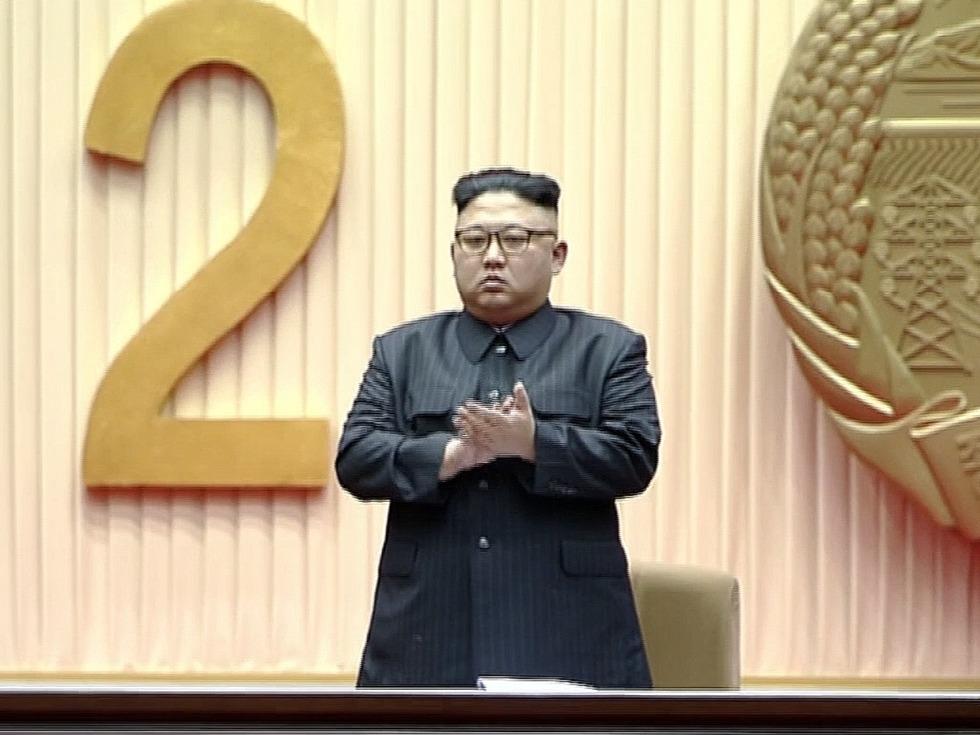 朝鲜痛批中国沙文主义:侵犯朝最高利益