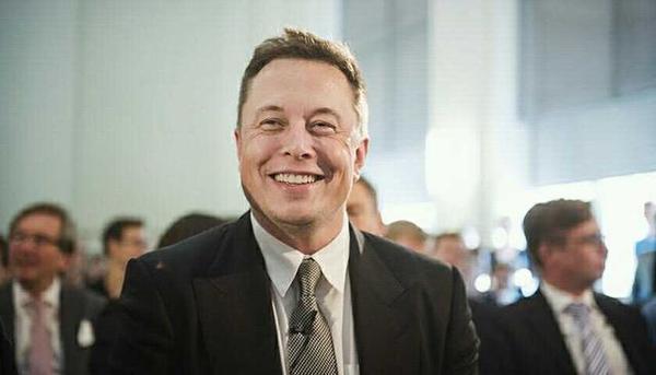 硅谷最精明投资人  这个时代的爱迪生