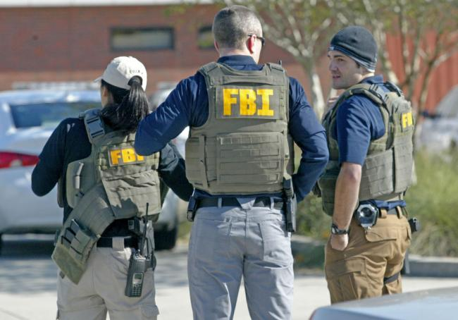 FBI-raids-Louisiana-law-enforcement-agencies.jpg