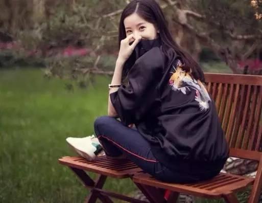 奶茶逆袭中国最年轻富豪:生活圈定颜值