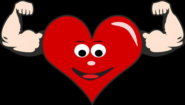 heart-865226_960_720.png
