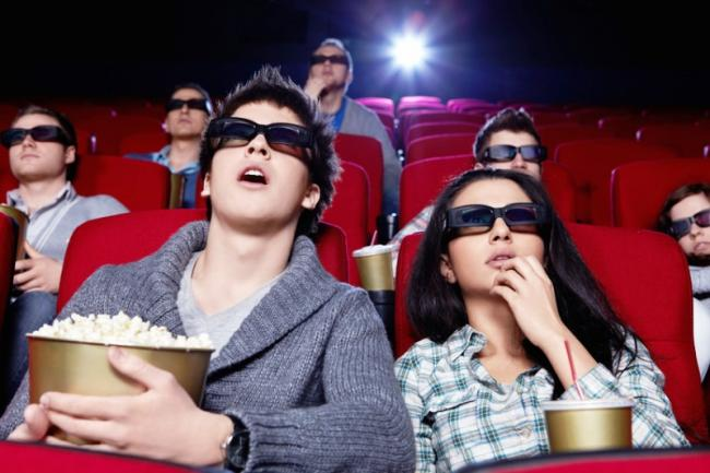 cinema_1.jpg