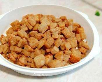 中国人吃了几千年的猪油都没事,为什么许多专家却说会致癌?