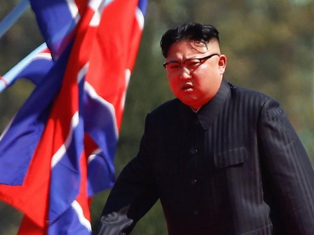 中国被朝鲜打脸   究竟能忍到啥时候