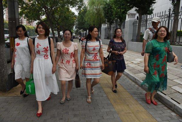 19china-lawyers-1-articleLarge.jpg