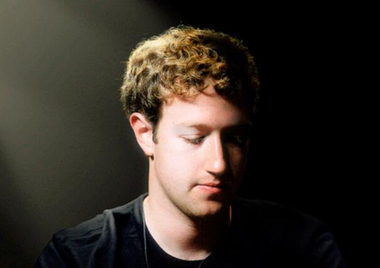Facebook 最近麻烦有点多  又收到罚单