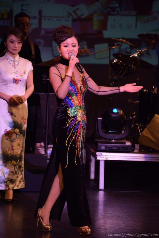 WeChat Image_20170521183306.jpg