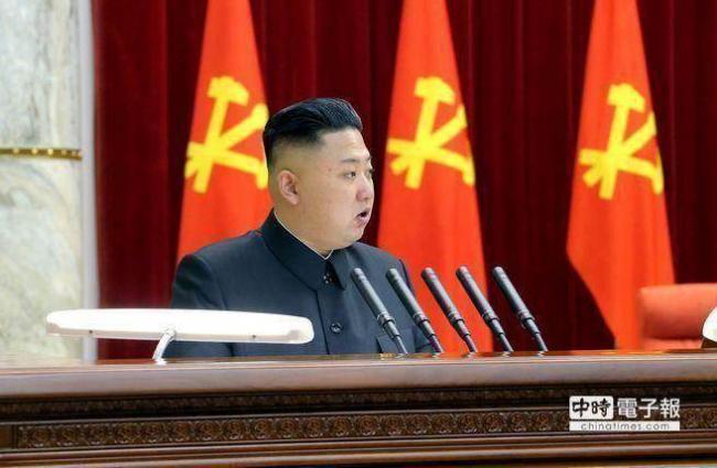 川普称金正恩是核武疯子  杜特尔特回应