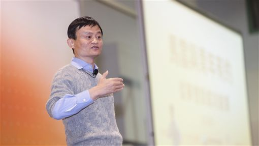 AlphaGo总是赢 马云这下真怒了