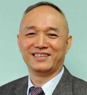 蔡奇任北京市委书记 十九大铁定进政治局