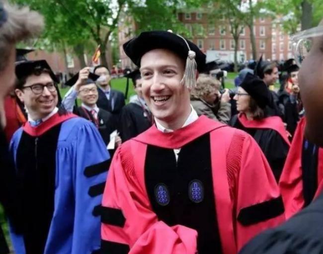 哈佛邀请6人演讲    其中4个是中国人