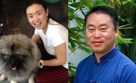 华裔中医惨遭灭门 嫌犯向孩子头部开8枪