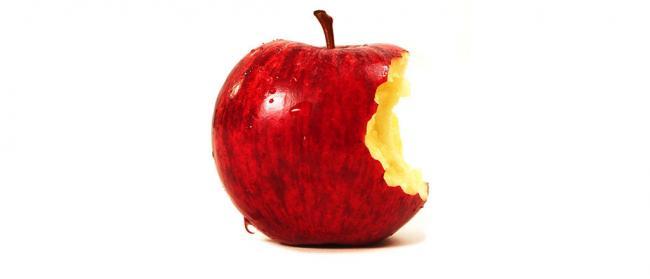 黑!女大学生为买苹果竟然欠20多万巨债