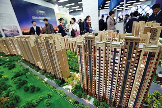 chinese-property-market-AFP-GettyImages@900x600.jpg