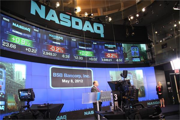 美国五大科技股下跌或是美股崩塌的前兆