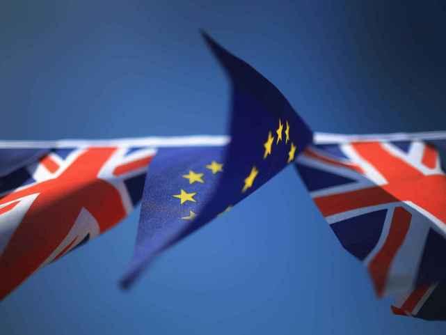 英国面1000亿欧元分手费 悬浮议会恐崩盘