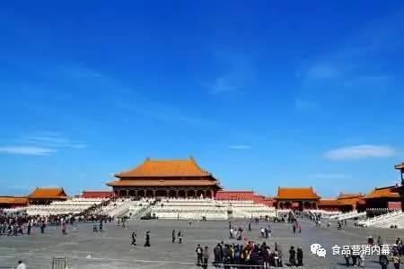 WeChat Image_20170614091733.jpg