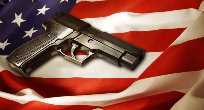 突发:旧金山又发恶性枪击 已4人丧生
