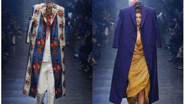_96553871_fashion_getty.jpg