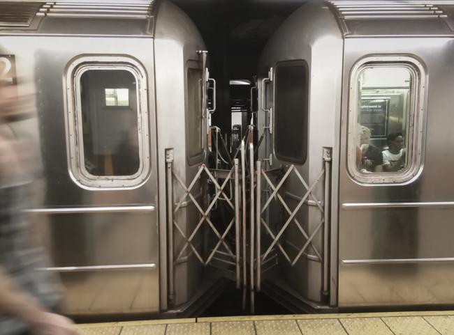 NYC_Trip (2).jpg