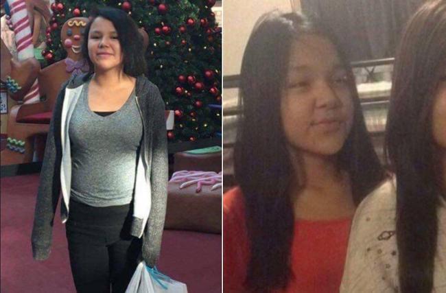 半年3女孩自殺   社區宣布進入緊急狀態