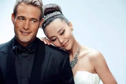 马雅舒为何与吴奇隆离婚 说真相都痛哭了