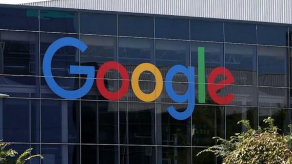 欧盟出手 将要重罚谷歌10亿欧元