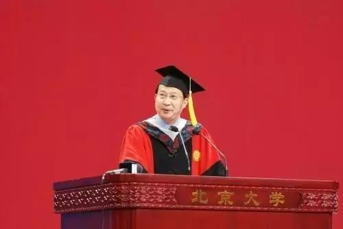 海归饶毅  反对中国学生上美国顶尖大学