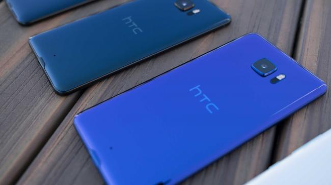 HTC-U-Ultra-21.jpg
