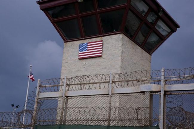 加拿大拟赔偿一名囚犯至少1000万加币