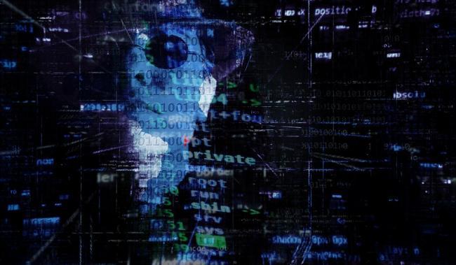 ransomware-2315203_960_720.jpg