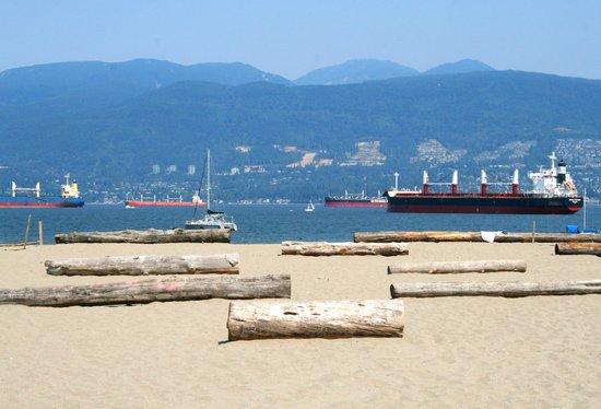 jericho-beach.jpg