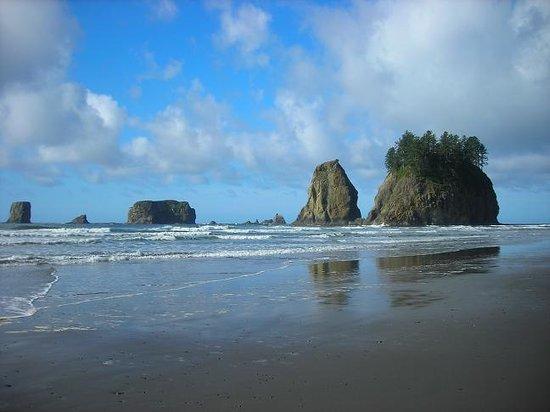 second-beach1.jpg