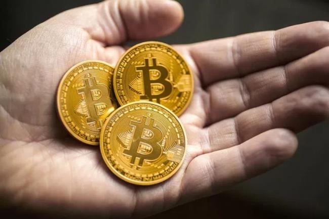 bitcoins.webp.jpg